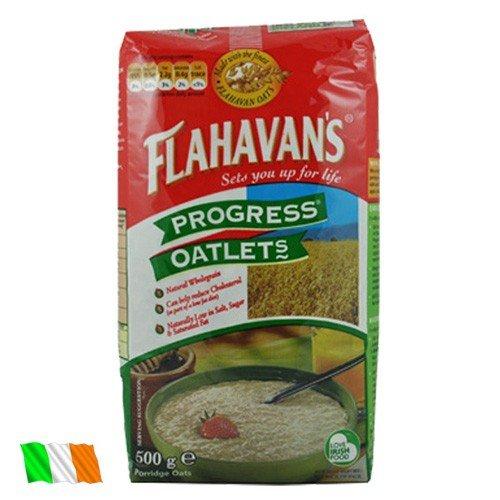 flahavans-progress-oatlets-500g-value-pack-of-3