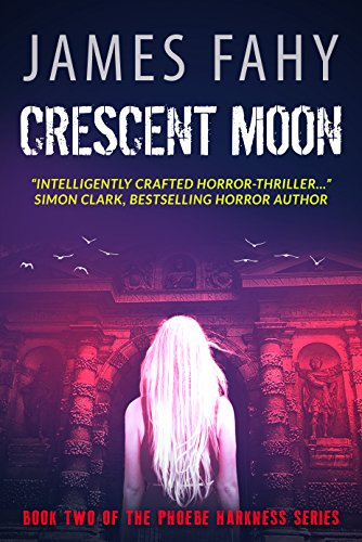 crescent-moon-phoebe-harkness-book-2-english-edition