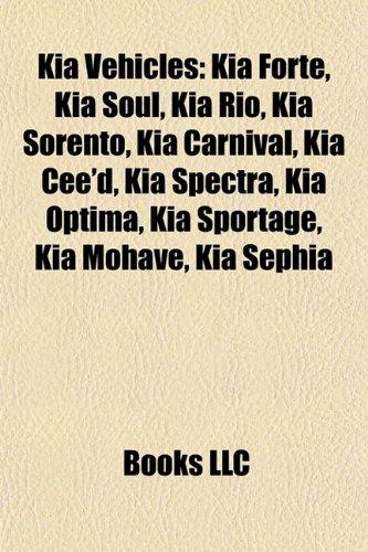 kia-vehicles-mazda-familia-kia-carnival-kia-soul-kia-optima-kia-forte-kia-sportage-kia-sorento-kia-r