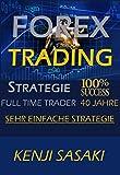 FOREX TRADING STRATEGIE 100% ERFOLG: Live-Handel und verdienen Sie ein festes Gehalt, sehr einfache Strategie, Vollzeit-Trader mit mehr als 40 Jahren Erfahrung, Intraday Trading System