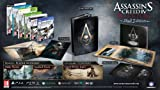 Cheapest Assassins Creed 4 Black Flag Skull Edition on Xbox One