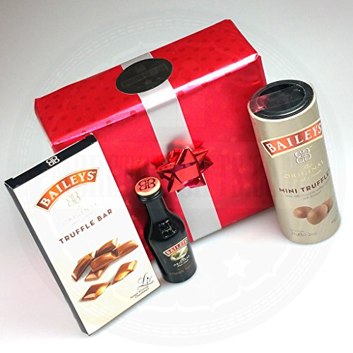 baileys-ultimate-love-gift-minature-truffles-and-bar-great-valentines-gift-by-moreton-gifts