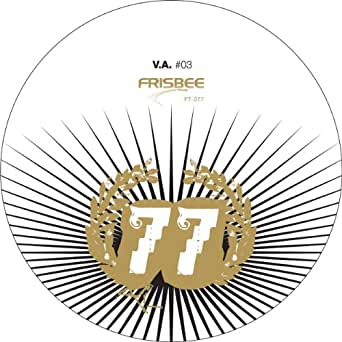 Various - DJ Maxi Single 183