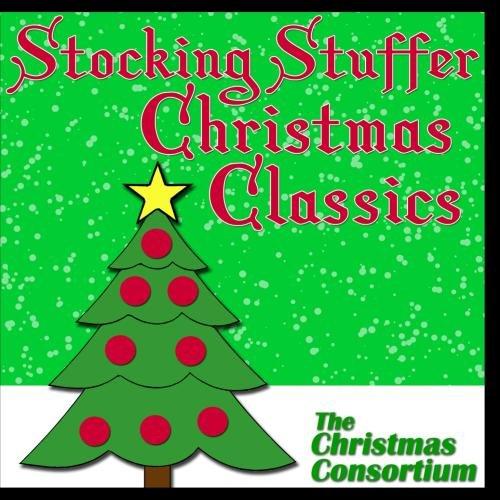istmas Classics - The Christmas Consortium ()