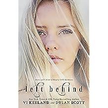 Left Behind (English Edition)