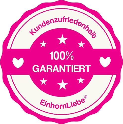 FruehImport GmbH