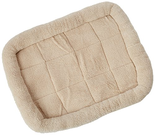 oxgord-pet-lit-pour-chien-et-chat-caisse-pad-deluxe-premium-parure-de-lit-avec-interieur-cushion-con
