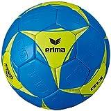erima Handball G13