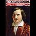 Nicolaï Gogol - Oeuvres LCI/70