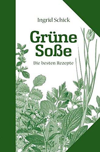 grune-sosse-die-besten-rezepte-kulinarische-hessenreihe