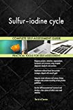 Sulfur–iodine cycle All-Inclusive Self-Assessment - More than 720 Success Criteria, Instant Visual Insights, Comprehensive Spreadsheet Dashboard, Auto-Prioritized for Quick Results