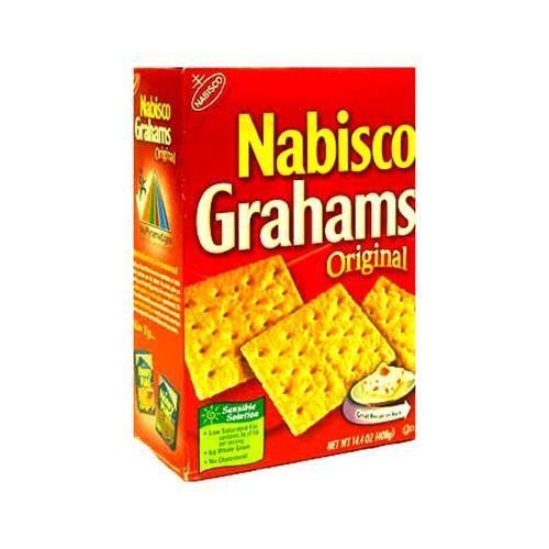 nabisco-original-grahams-144-oz-408g