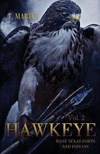 Hawkeye, Vol. 2 (Hawkeye-vol 2)