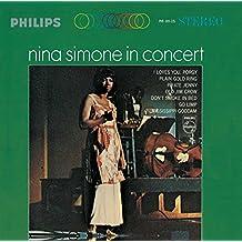 In Concert (Verve Originals Serie)