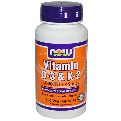 now-foods-vitamin-d-3-k-2-1000-iu-k2-45mcg-120vcsize-120