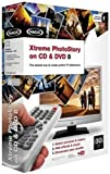 Best Photo Slideshow Softwares - Magix Xtreme PhotoStory on CD & DVD 8 Review