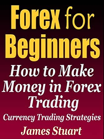 How to earn money online through forex trading