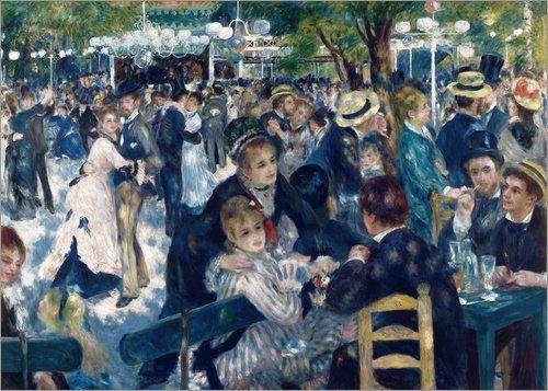 Imagen-Ball-at-the-Moulin-de-la-Galette-Pierre-Auguste-Renoir