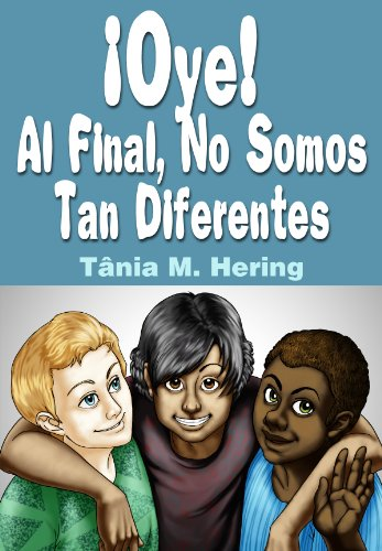 oye-al-final-no-somos-tan-diferentes