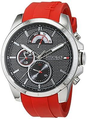 Reloj para hombre Tommy Hilfiger 1791351.