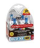cp Lampen H7 12V 100w blue-x