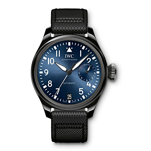 iwc-mens-46mm-black-leather-band-ceramic-case-sapphire-crystal-automatic-blue-dial-analog-watch-iw50