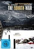 The Fourth War kostenlos online stream