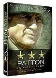 Patton - Né pour être soldat