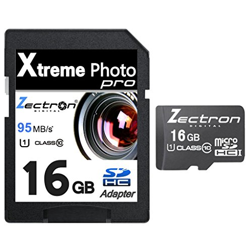 zectron-16gb-uhs-1-micro-class-10-memory-card-for-fuji-finepix-s2600-hd-s2700hd-s2700-hd-s2800hd-s28