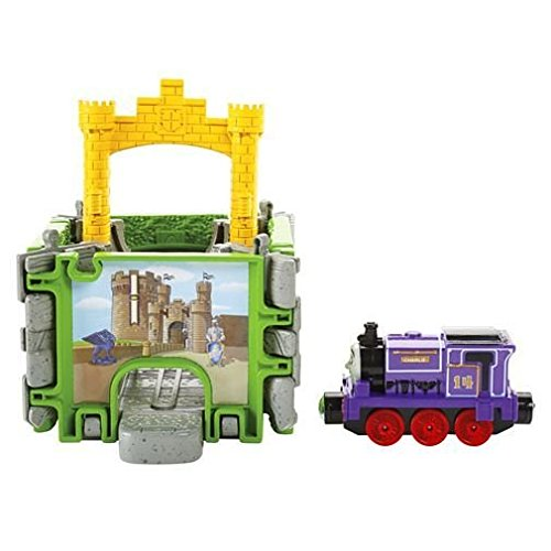 thomas-friends-take-n-play-charlie-at-ulfstead-castle