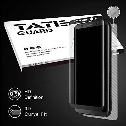 samsung-galaxy-s8-screen-protector-tate-guard-3d-curved-fit-full-coverage-tempered-glass-screen-prot
