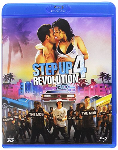 step-up-4-revolution-3d-blu-ray-3d-import-anglais