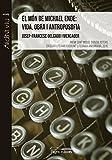 El món de Michael Ende: vida, obra i antroposofia (Argent Viu)