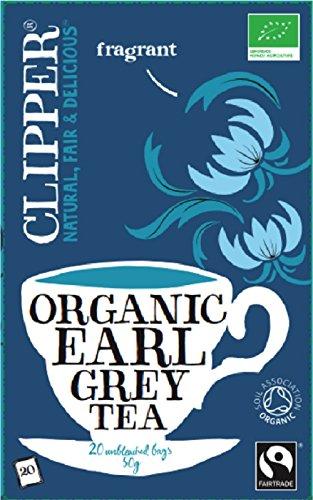 clipper-te-earl-grey-fair-trade-20-filtri