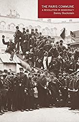 Paris Commune, The