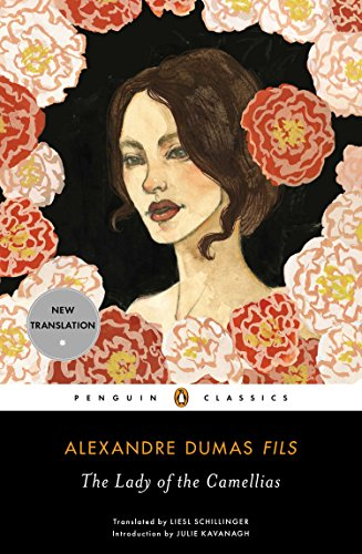 the-lady-of-the-camellias-penguin-classics
