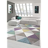 salon contemporaine tapis moquettes tapis et sous tapis cuisine maison. Black Bedroom Furniture Sets. Home Design Ideas