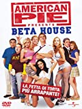 American pie presents Beta House [IT Import]