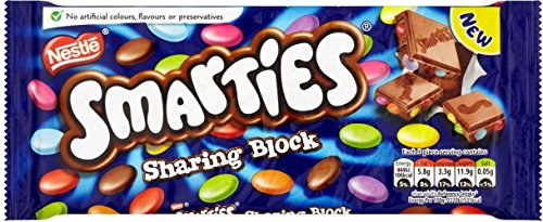 nestle-smarties-sharing-block-120g