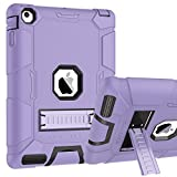 Best BENTOBEN Ipad 2 3 4 Cases - BENTOBEN iPad 2 Case,iPad 3 Case,iPad 4 Case Review