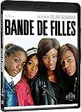 Bande de filles [Blu-ray]