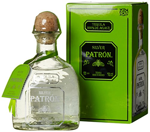 patron-tequila-silver-70-cl