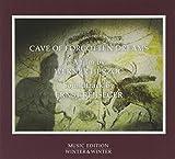 Ernst Reijseger : 'la Grotte des Rêves Perdus (Cave of Forgotten Dreams)' (2010)...