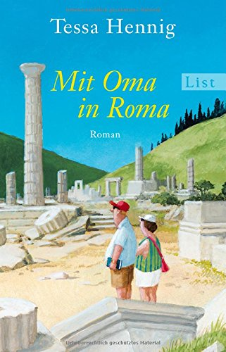 mit-oma-in-roma