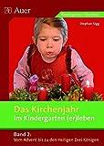 ISBN 3403061868