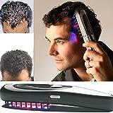 HshDUti Il trattamento con pettine per capelli con laser elettrico favorisce la terapia di rigenerazione della perdita di arresto della crescita