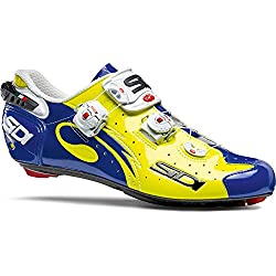 SIDI - 683733 : ZAPATILLAS SIDI WIRE
