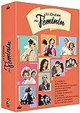 Le Cinéma au féminin - Coffret 10 DVD