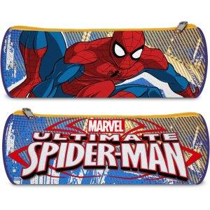 Spiderman SP17669 Portatodo 22cm