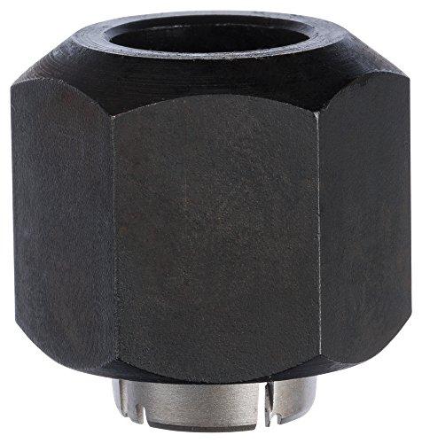 Preisvergleich Produktbild Bosch Zubehör 2608570108 Spannzange 1,3 cm (0,5 Zoll), 24 mm